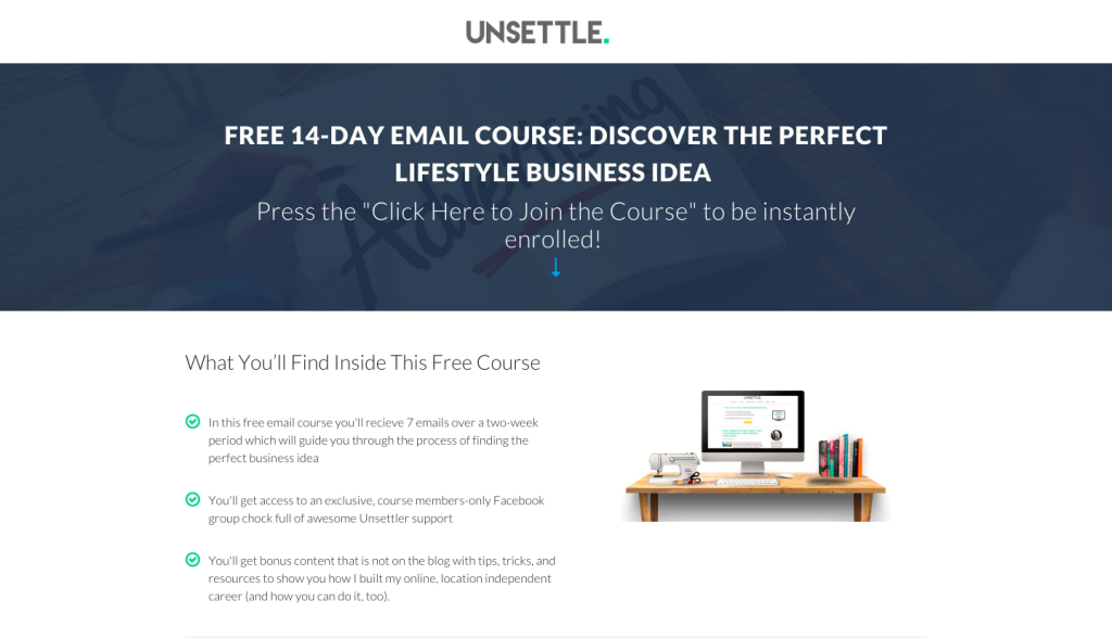 How to Create an Opt-in Offer to Grow Your Email List like a Weed