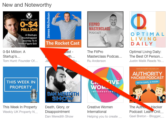 The Ultimate Podcast System How To Create A Top Podcast In 5 Hours