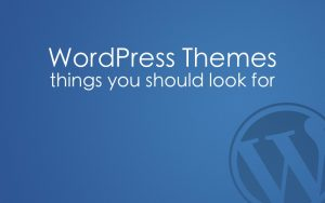 Top 100 Best WordPress Blog Themes for 2019