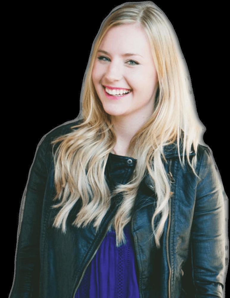 Sarah Peterson Resources